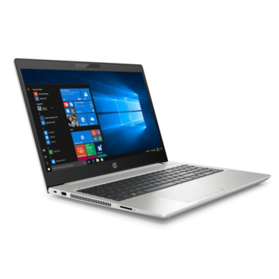 HP  ProBook 450 G6 5TJ92EA 15″ Full HD i5-8265U 8B/1TB Optane Windows 10 Pro | 0193424964949
