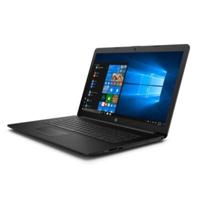 HP  17-ca0401ng 17″ Full HD IPS A6-9225 8GB/1TB DOS | 0193808095306