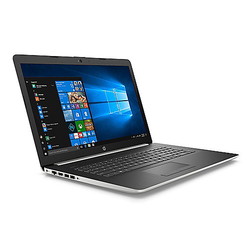 "HP 17-by0401ng N4000 8GB/1TB 17""HD+ W10 FC"