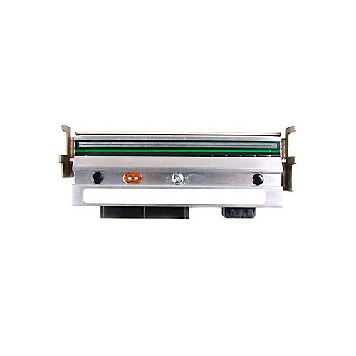 Zebra 79801M Druckkopf 300dpi Druckkopf für Etikettendrucker ZM400 | 5711045510526