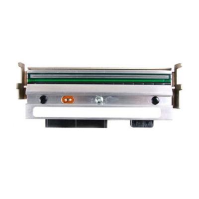 Zebra  79801M Druckkopf 300dpi Druckkopf für Etikettendrucker ZM400 | 5656565656562