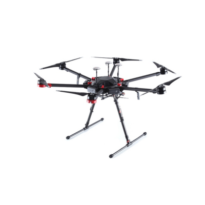 DJI  Matrice 600 Pro Entwickler Drohne | 6958265132148