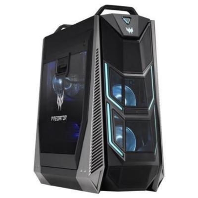 Acer  Predator Orion 9000 i9-9900X 64GB/2x512GB 2x256GB 128GB SSD RTX2080Ti Win10 | 4710180173437
