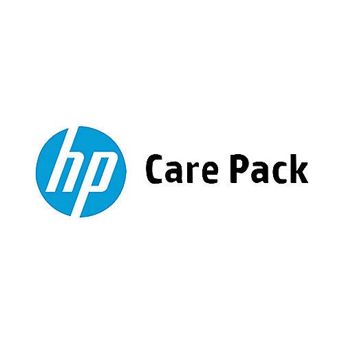 HP eCare Pack 3 Jahre Vor-Ort-Service NBD (U4414A) | 0808736544696