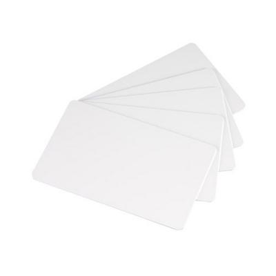 Evolis  C4001 500 PVC-Karten 0,76mm CR-80 30MIL   3661572000491