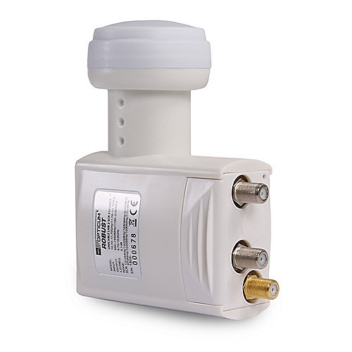 Opticum Unicable LNB SCR2 Unicable2