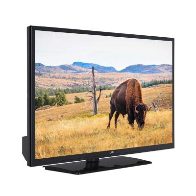 JVC LT 32V55LFA 81cm 32 Smart Fernseher Auf Rechnung Bestellen