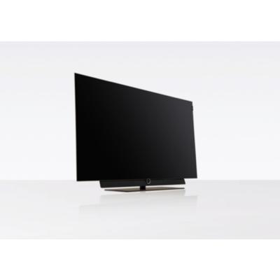 Loewe  bild 5.65 oled 164cm 65″ UHD DVB-T2/C/S2 HDR Smart TV piano black | 4011880168212