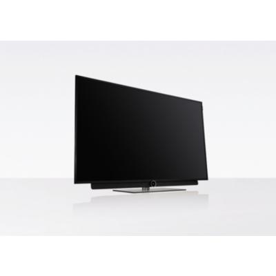 Loewe  bild 3.49 dr+ 126cm 49″ UHD Smart Fernseher Graphitgrau   4011880168502
