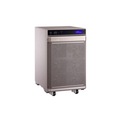 QNAP  TS-2888X-W2195-512G NAS System 28-Bay | 4713213515068