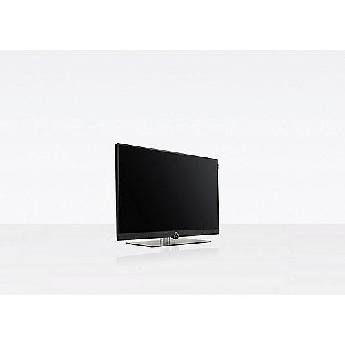 Loewe bild 5.32 81cm 32'' WLAN Smart Fernseher Graphitgrau auf Rechnung bestellen