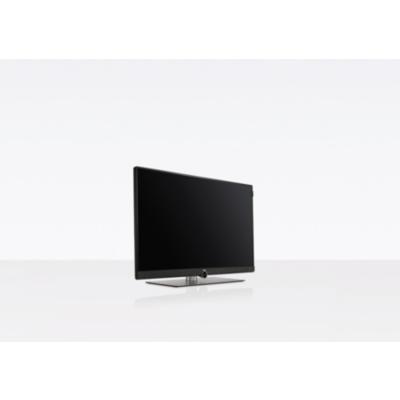 Loewe  bild 5.32 81cm 32″ WLAN Smart Fernseher Graphitgrau | 4011880168410