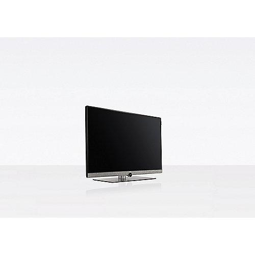 Loewe bild 5.32 81cm 32'' WLAN Smart Fernseher Lichtgrau auf Rechnung bestellen
