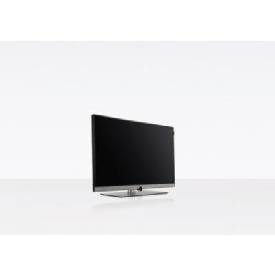 Loewe  bild 5.32 81cm 32″ WLAN Smart Fernseher Lichtgrau   4011880168434