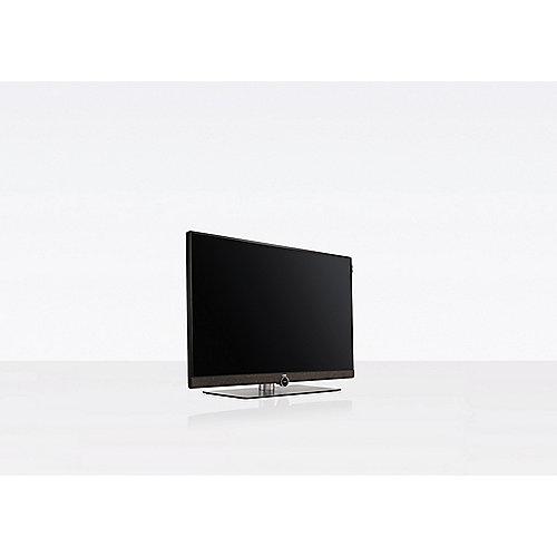 Loewe bild 5.32 81cm 32'' WLAN Smart Fernseher Cappuccino auf Rechnung bestellen