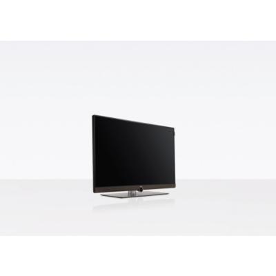 Loewe  bild 5.32 dr+ 81cm 32″ DVB-T2/C/S2 WLAN Smart TV Cappuccino | 4011880168441