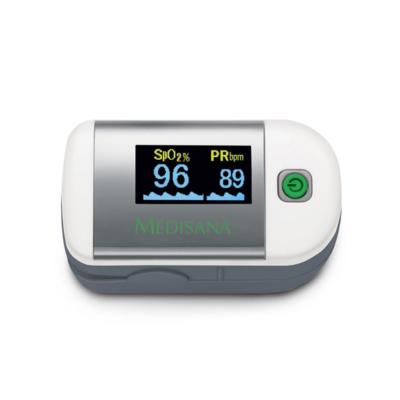 Medisana  PM 100 Pulsoximeter | 4015588794551