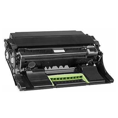 Lexmark  56F0ZA0 Druckerbildeinheit Schwarz für ca. 60.000 Seiten | 0734646637503