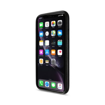 Artwizz  SlimDefender für iPhone XR 3948-2428 | 4260598443948