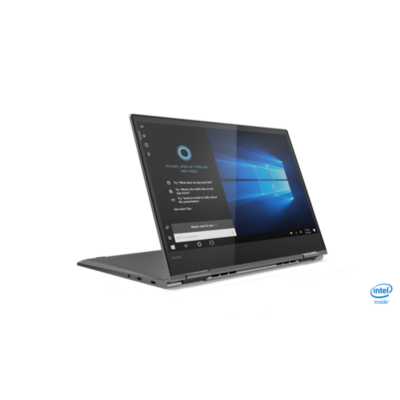 Lenovo  Yoga 730-13IWL 81JR003PGE 13,3″ FHD IPS i7-8565U 8GB/256GB SSD W10 +Pen | 0193268387294