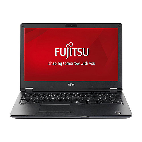 Lifebook E458 VFY:E4580MP380DE 15,6 HD i3-7020U 8GB/256GB SSD Win10P"