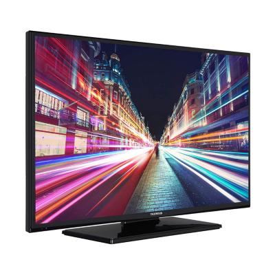 Techwood F40T52C 102cm Smart Fernseher auf Rechnung bestellen