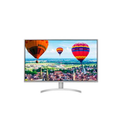 LG  32QK500-W 80,01cm (31,5″) WQHD Design-Monitor IPS HDMI 75Hz 16:9   8806098231034