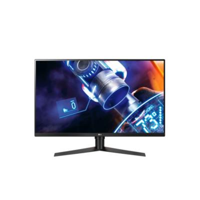 LG  32GK650F 81,28cm (32″) QHD Gaming-Monitor 144Hz 1ms FreeSync   8806098251247