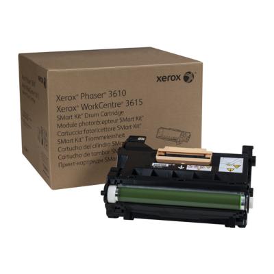 Xerox  113R00773 Bildtrommel Schwarz für ca. 85.000 Seiten | 0095205973136