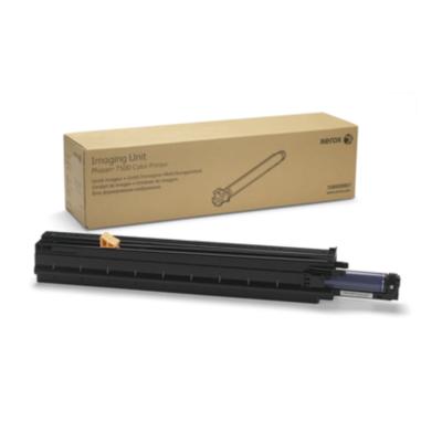 Xerox  108R00861 Druckerbildeinheit Schwarz für ca. 80.000 Seiten | 0095205752045
