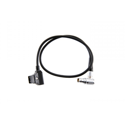 DJI  Ronin/-M/-MX Red Netzkabel(P42) | 6958265121227