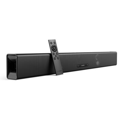 Anker  Soundcore Infini 2.1 Soundbar Bluetooth | 0848061027051