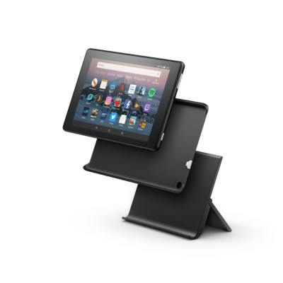 Amazon Show Mode Charging Dock for Fire HD 8 (7th and 8th Generation) | 0841667171104