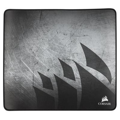 Corsair  Gaming Mauspad MM350 Premium Anti Fray Clay Cloth X-Large | 0840006602880