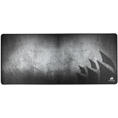 Corsair  Gaming Mauspad MM350 Premium Anti Fray Clay Cloth Extended XL CH-9413571 | 0840006602903
