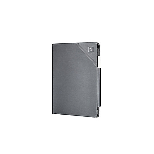 Minerale Plus, Hartschalencase Standfunktion iPad Pro 11 Zoll, space grey   8020252108103