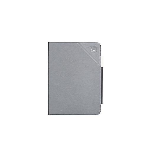 Minerale Plus, Hartschalencase Standfunktion iPad Pro 11 Zoll, silber   8020252108110