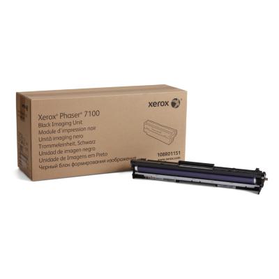 Xerox  108R01151 Druckerbildeinheit Schwarz für ca. 24.000 Seiten | 0095205965537