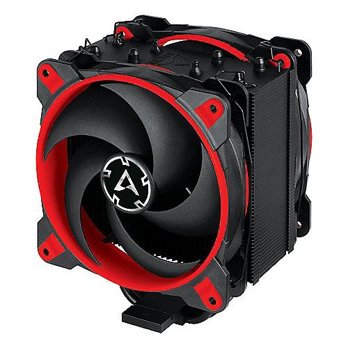 Arctic Freezer 34 eSports DUO Rot CPU Kühler für AMD und Intel CPUs   4895213701440