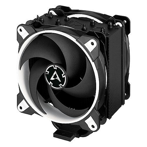 Arctic Freezer 34 eSports DUO Weiß CPU Kühler für AMD und Intel CPUs   4895213701877