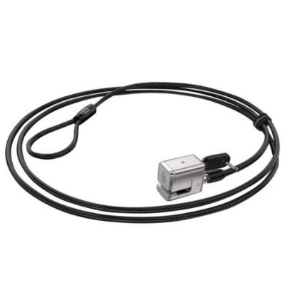 Kensington  Kabelschloss für das Surface Pro und Surface Go K62044WW | 0085896620440