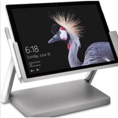 Kensington  SD7000 Surface Pro Docking Station DP/HDMI Windows 10 K62917EU | 5028252593533