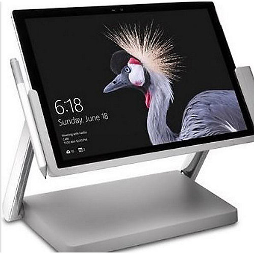 Kensington SD7000 Surface Pro Docking Station DP/HDMI Windows 10 K62917EU