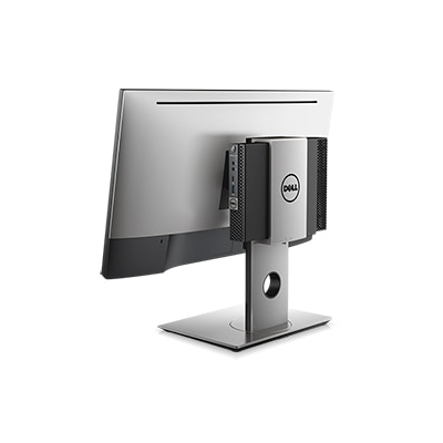 Dell  MFS18 Micro-All-In-One-Ständer   5397063929993
