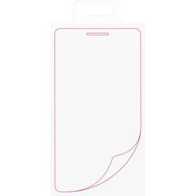 Huawei  P20 Lite – Displayschutz, Protective Film | 6901443217458