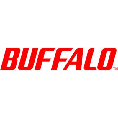 Buffalo  OP-PU-10R2U-EU – redundantes Netzteil für TS51210RH | 4981254043899