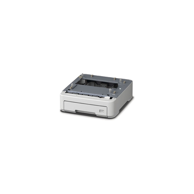 OKI  45478902 Papierkassette 500 Blatt   5031713059578