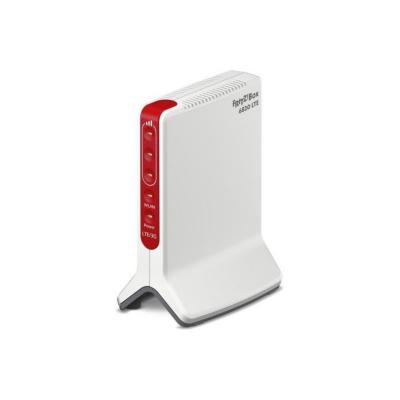 AVM  FRITZ!Box 6820 v2 WLAN-n Router LTE Modem weiß | 4023125028427
