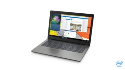 Lenovo  IdeaPad 330-15IKBR 81DE02JBGE 15,6″FHD i5-8250U 8GB/256GB SSD Win10 | 0193268956469