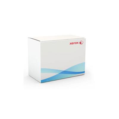 Xerox  497K18060 Faxmodul mit 1 Leitung   0095205844856